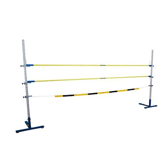 """Sport-Thieme """"Club"""" High Jump Set"""