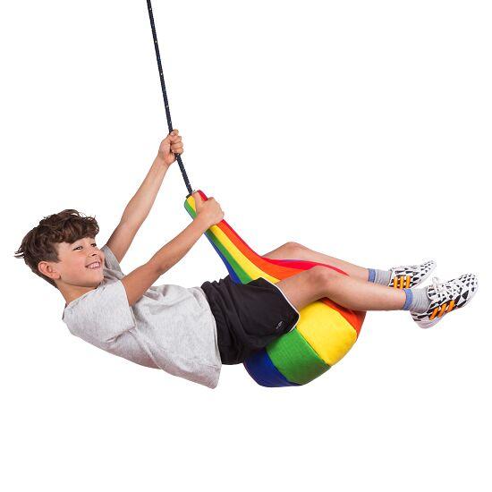 Sport-Thieme® Cluster Swing