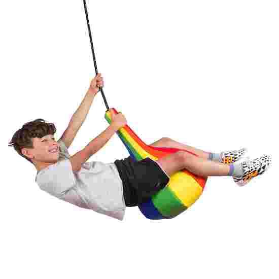 Sport-Thieme Cluster Swing