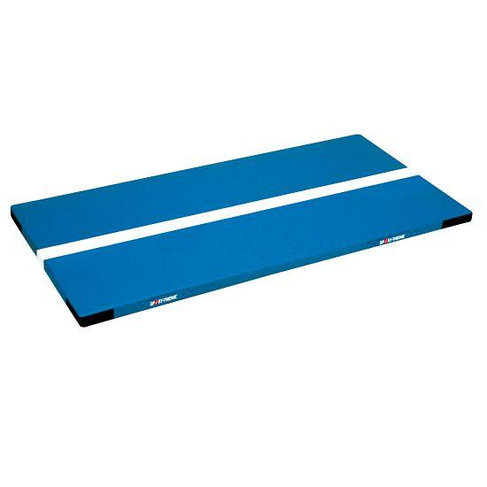 "Sport-Thieme ""Coach Advanced"" Gymnastics Mat 150x100x6 cm"