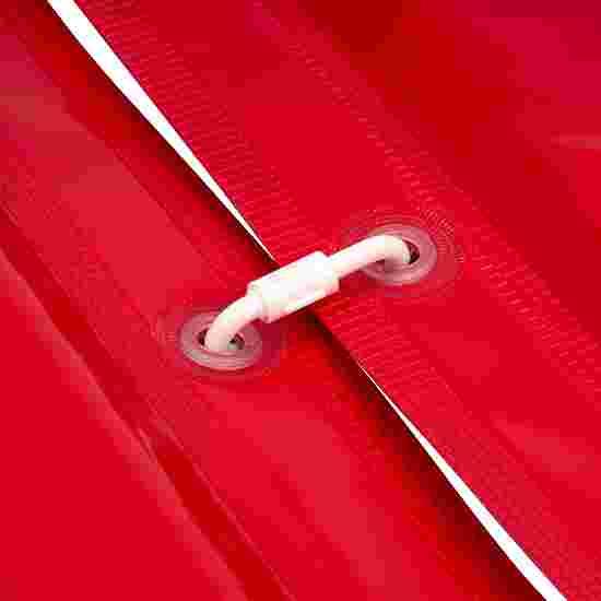 """Sport-Thieme """"Combi"""" Float"""
