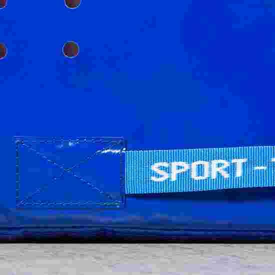 Sport-Thieme Combi Reversible Mat
