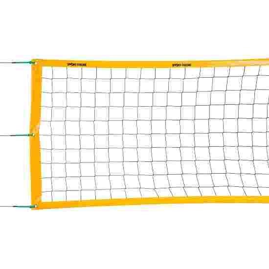 """Sport-Thieme """"Comfort"""" Beach Volleyball Net 8.5 m"""