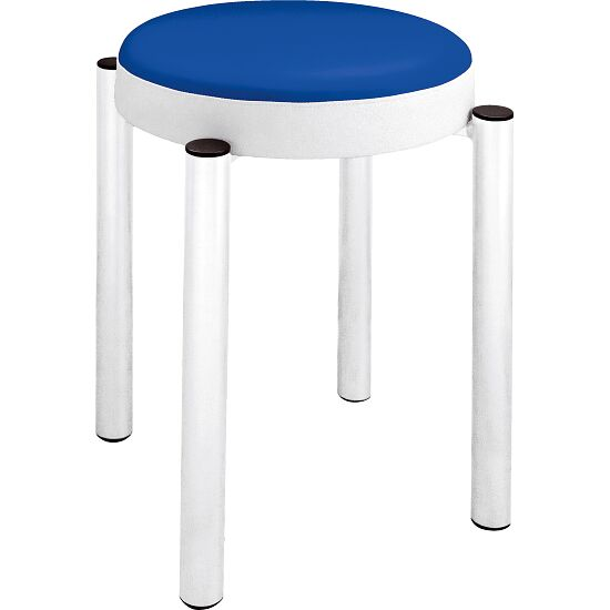 "Sport-Thieme® ""Comfort"" Exercise Stool Height: 55 cm"