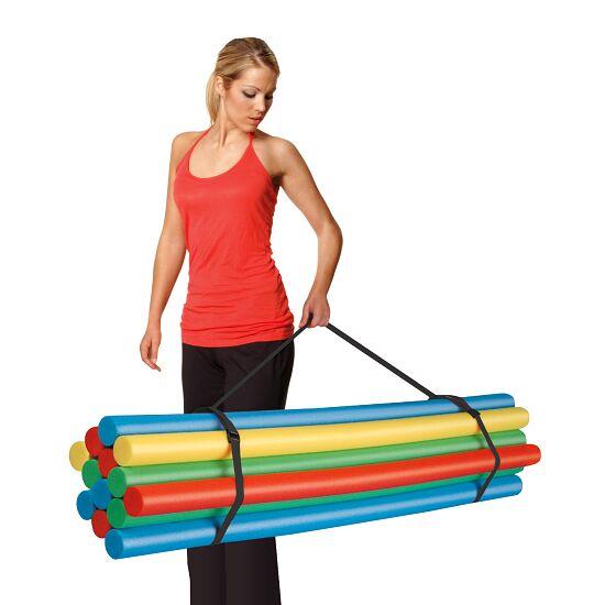 Sport-Thieme® Comfy-Noodle bæresele