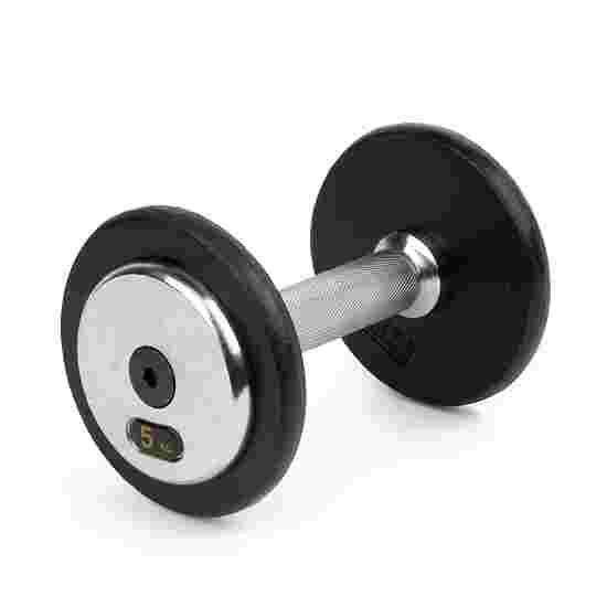 Sport-Thieme Compact Dumbbell 5 kg