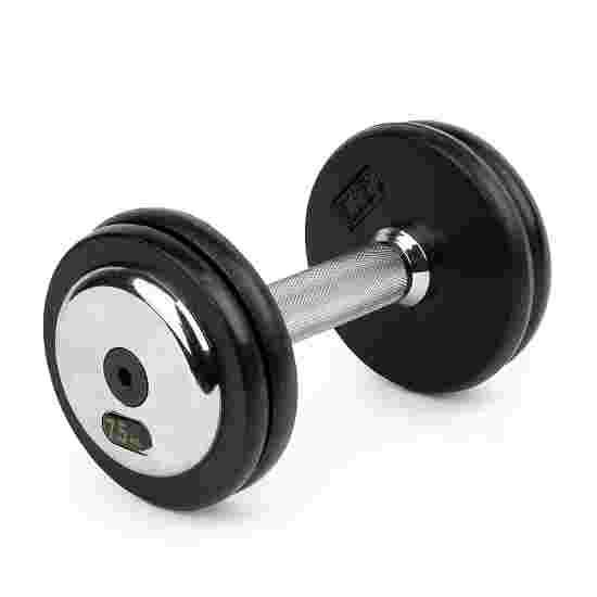 Sport-Thieme Compact Dumbbell 7.5 kg