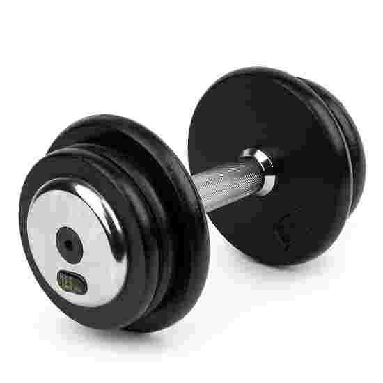 Sport-Thieme Compact Dumbbell 12.5 kg