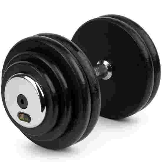 Sport-Thieme Compact Dumbbell 30 kg