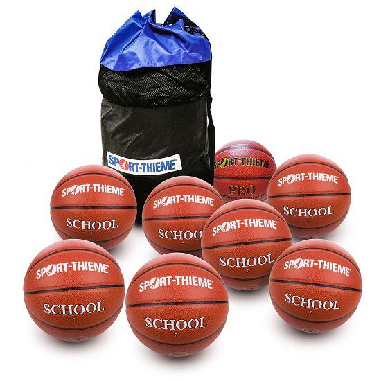 "Sport-Thieme® ""Competition"" Basketball Set"