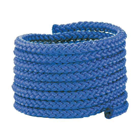 Sport-Thieme® Competition Gym Rope Blue