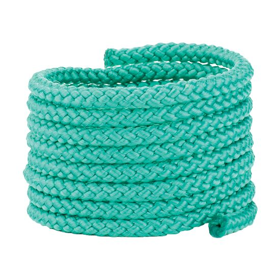 Sport-Thieme® Competition Gym Rope Green