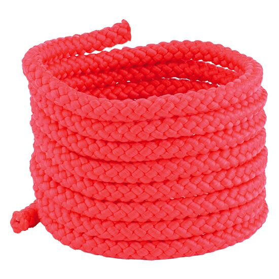 Sport-Thieme® Competition Gym Rope Red