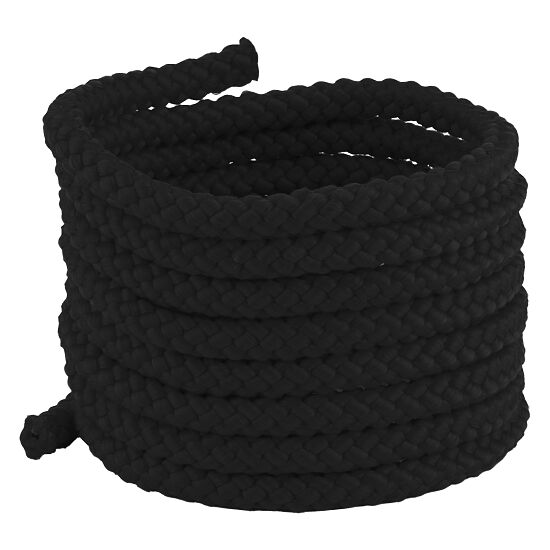 Sport-Thieme® Competition Gym Rope Black