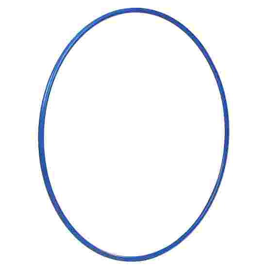 "Sport-Thieme ""Competition"" Gymnastics Hoops Medium blue"