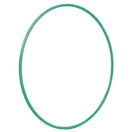 "Sport-Thieme ""Competition"" Gymnastics Hoops Turquoise green"