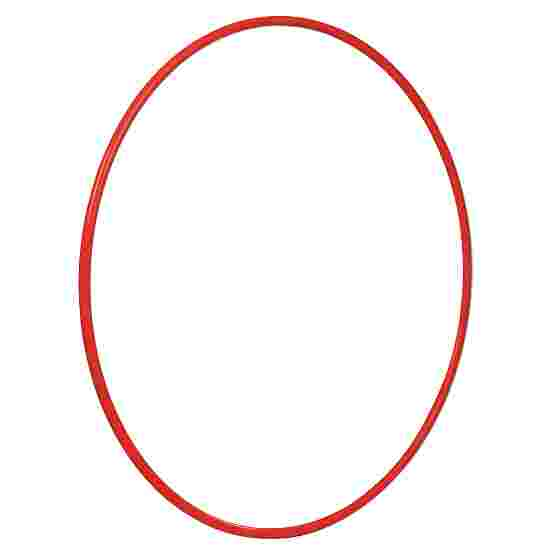 "Sport-Thieme ""Competition"" Gymnastics Hoops Cardinal red"