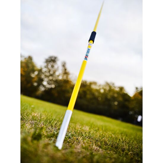 "Sport-Thieme® ""Competition"" Javelin 400 g"