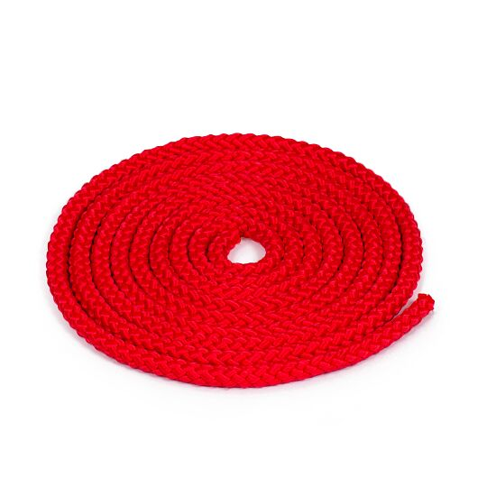 Sport-Thieme Competition Rhythmic Gymnastics Rope Red