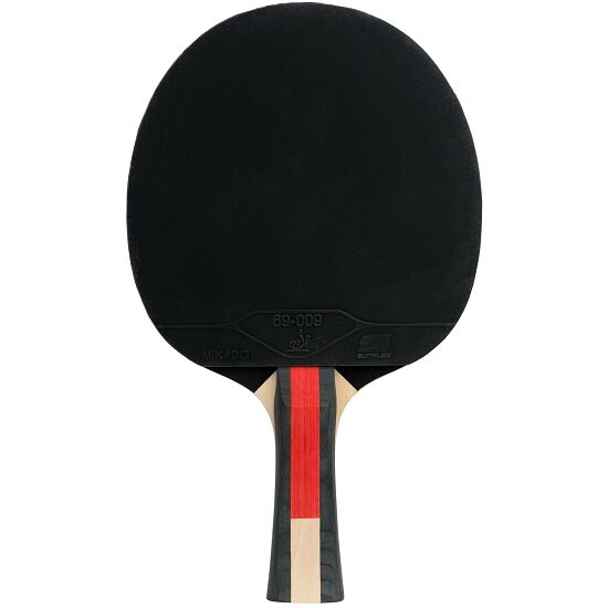 """Sport-Thieme """"Competition Smart"""" Table Tennis Bat"""