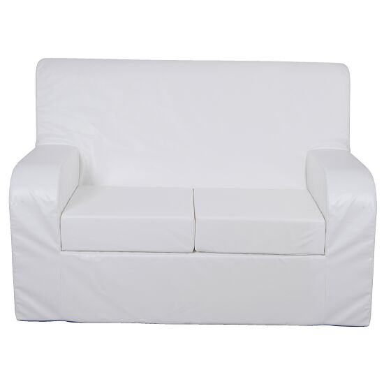 Sport-Thieme® Convertible Sofa 2-seater sofa, 5 cm