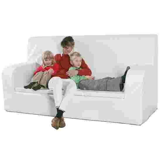 Sport-Thieme Convertible Sofa 3-seater sofa, 5 cm