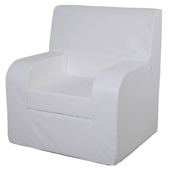Sport-Thieme® Convertible Sofa Armchair, 5 cm