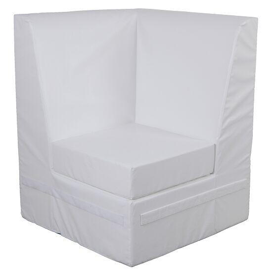 Sport-Thieme® Convertible Sofa Corner piece, 5 cm