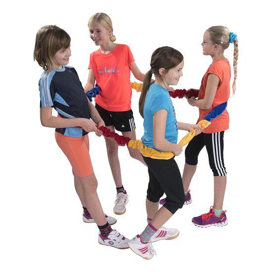 Sport-Thieme® Cooperation Band 3 m