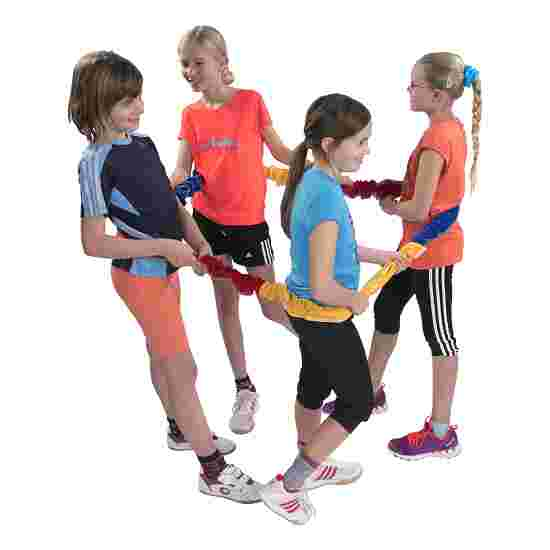 Sport-Thieme Cooperation Band 3 m