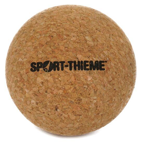 "Sport-Thieme ""Cork"" Fascia Ball ø 10 cm"