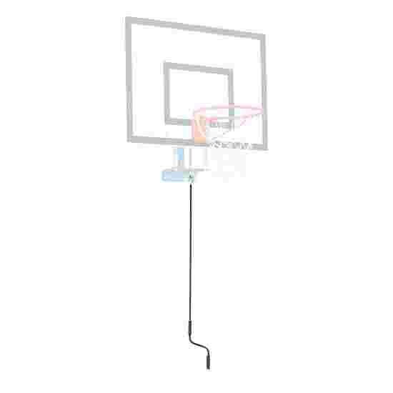 Sport-Thieme Crank Arm