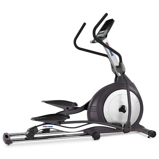 "Sport-Thieme® Cross Trainer ""ST 700"""