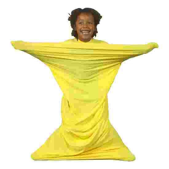 Sport-Thieme Dance Sack Yellow, L
