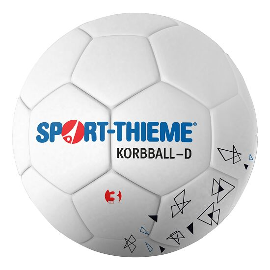 Sport-Thieme® DE Netball