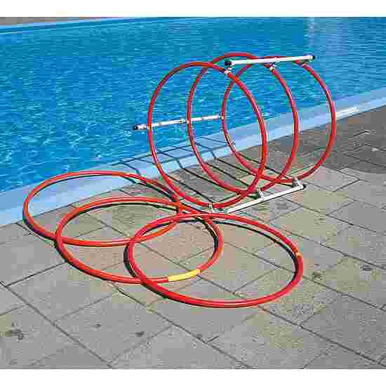Sport-Thieme Diving Garden