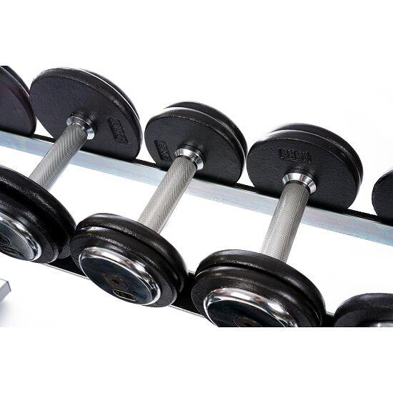 Sport-Thieme® dobbelt håndvægtstativ