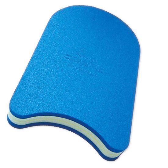 Sport-Thieme® Dobbelt svømmebræt