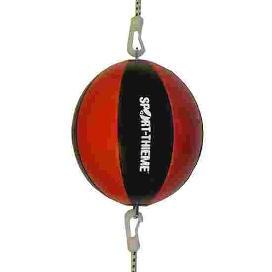 Sport-Thieme Double-Ended Ball