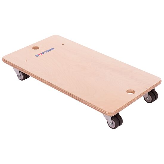 """Sport-Thieme """"Double"""" Roller Board"""