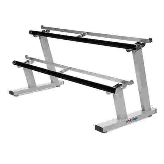 Sport-Thieme Double Storage Rack for Dumbbells