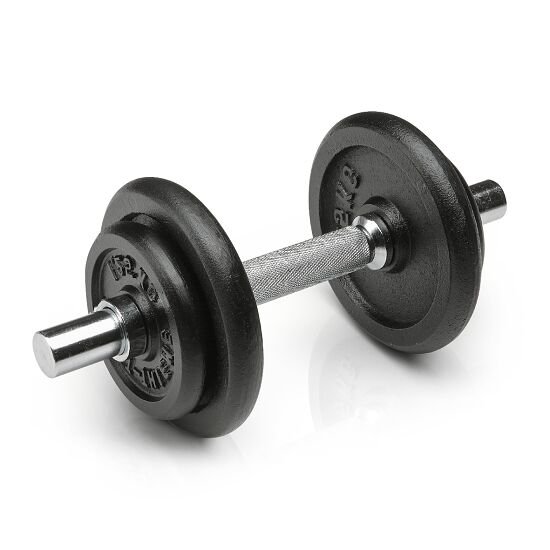 Sport-Thieme® Dumbbell Set Set 1 = 10 kg