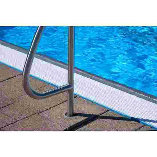 Sport-Thieme Durchschwimmbogen