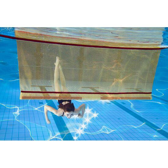 Sport-Thieme®  Dykkeforhindring, Træning