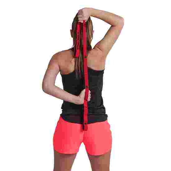 Sport-Thieme Elastisches Aqua Textilband Zugstärke 7 kg