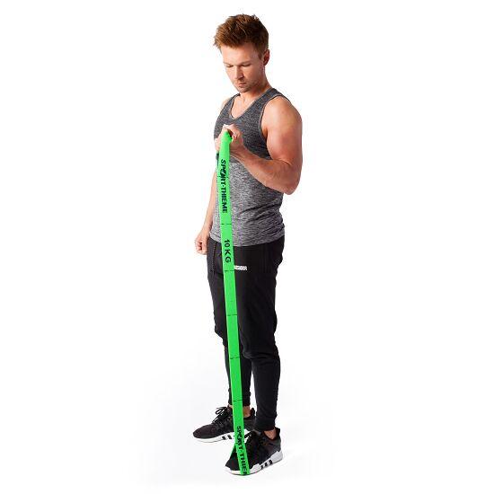 """Sport-Thieme Elastisches Textilband """"8-Loop"""" Zugstärke 10 kg"""