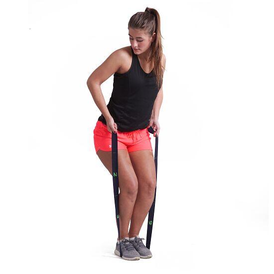"""Sport-Thieme Elastisches Textilband """"8-Loop"""" Zugstärke 15 kg"""