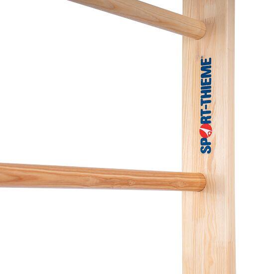 Sport-Thieme Enkelt Ribbevæg HxB: 210x80 cm, 8 ribber