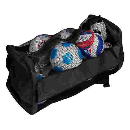 "Sport-Thieme Equipmenttasche ""Jumbo"""