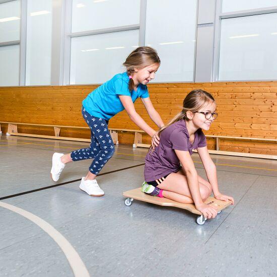 "Sport-Thieme® ""Ergo"" Roller Board"